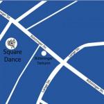 Square-dance